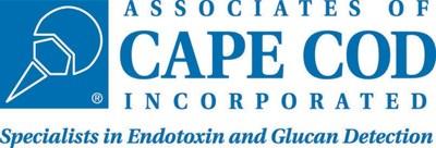 Associates of Cape Cod, Inc. Logo