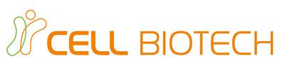 Logo of Cell Biotech