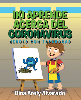 http://es.pagepublishing.com/books/?book=iki-aprende-acerca-del-coronavirus