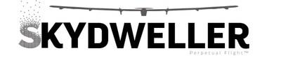 Skydweller (PRNewsfoto/Skydweller)