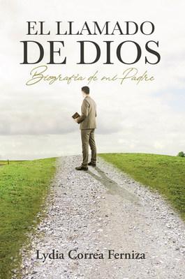 http://es.pagepublishing.com/books/?book=el-llamado-de-dios