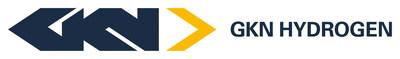GKN Powder Metallurgy Logo