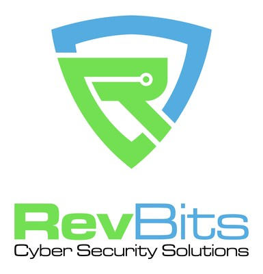 (PRNewsfoto/RevBits LLC)