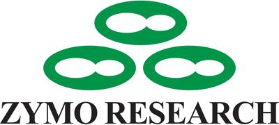 Zymo Research Corp. Logo