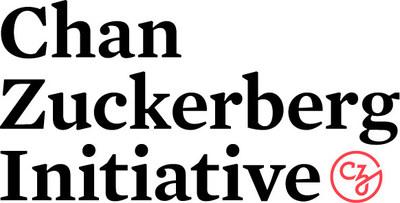 Chan Zuckerberg Initiative logo