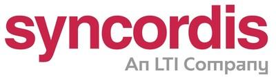 Syncordis__Logo