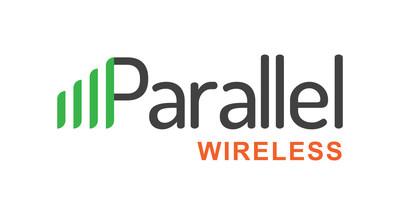 Parallel Wireless logo