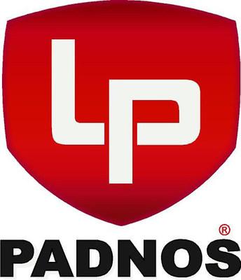 PADNOS