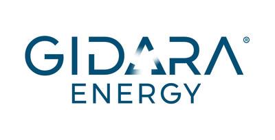 GIDARA Energy