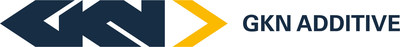 GKN_Additive_Logo