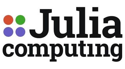 Julia Computing Raises $24M in Series A, Former Snowflake CEO Bob Muglia Joins Board